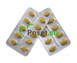 Erectafil 20 mg